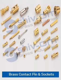 Brass-Contact-Pin-Sockets